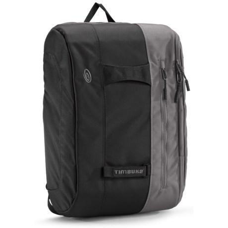 Timbuk2 Snoop Camera Backpack