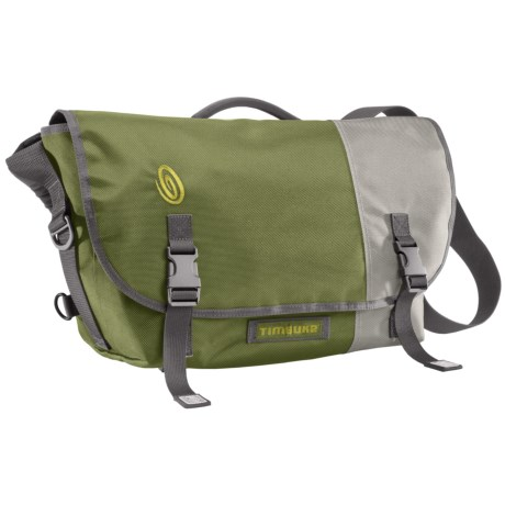 Timbuk2 Snoop Camera Messenger Bag - Small