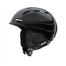 Smith Optics Voyage Snowsport Helmet - BOA® System (For Women)