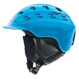 Smith Optics Variant Brim Snowsport Helmet
