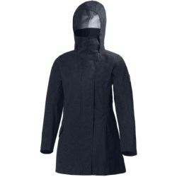 Helly Hansen Embla Hybrid Jacket - Waterproof (For Women)