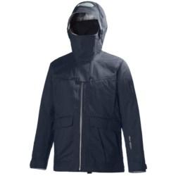 Helly Hansen Embla Off Shore Jacket - Waterproof (For Women)