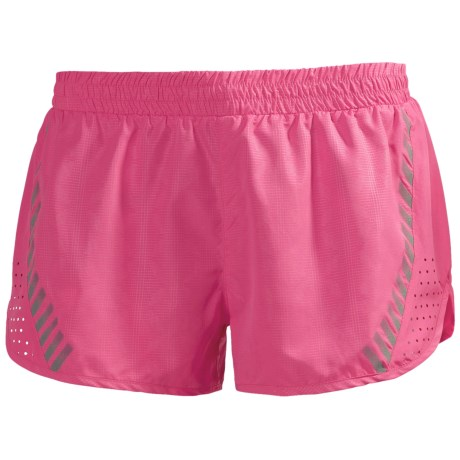 Helly Hansen Pace Shorts (For Women)