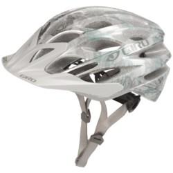 Giro Phase Bike Helmet  (For Men and Women)