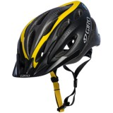 Giro Indicator Cycling Helmet (For Men and Women)