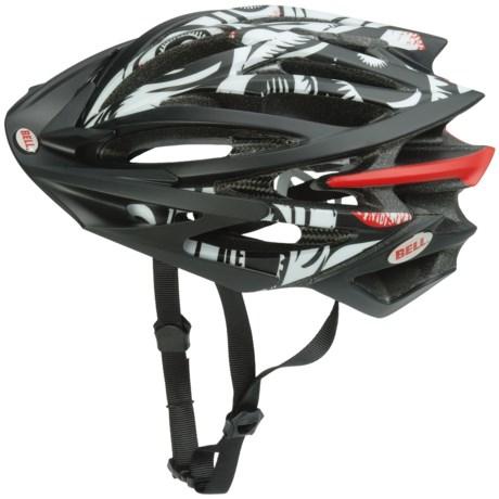 Bell Volt Bike Helmet
