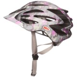 Bell Variant Cycling Helmet (For Men and Women)