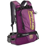 Ortovox Free Rider 16+ Backpack