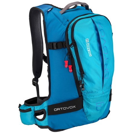 Ortovox Free Rider 24+ Backpack