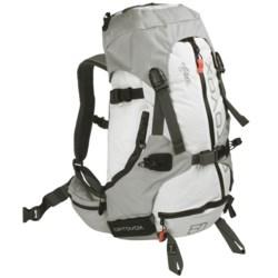 Ortovox Peak II 27+ Backpack (For Women)