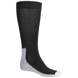 ECCO CoolMax® City Socks - Crew (For Men)