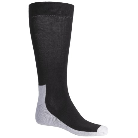 ECCO CoolMax® City Socks - Crew (For Men)