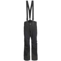Haglofs Suta II Windstopper® Soft Shell Pants (For Women)