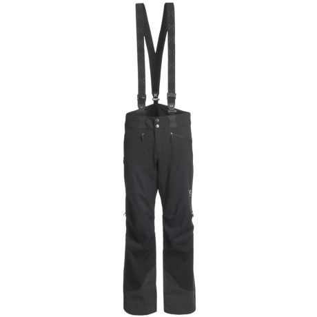 Haglofs Suta II Windstopper® Soft Shell Pants (For Women)
