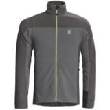 Haglofs Micro Jacket (For Men)