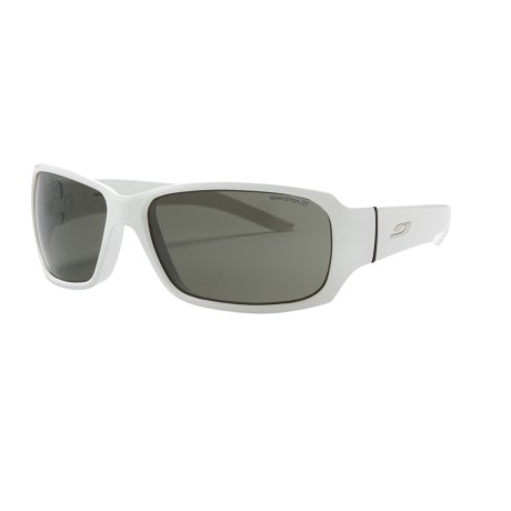 Julbo Tour Sunglasses - Spectron 3 Lenses