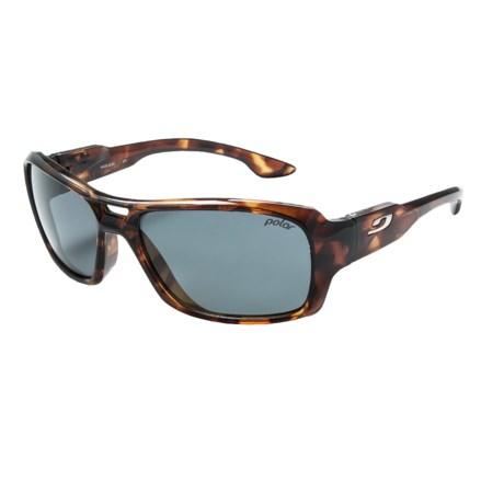 Julbo Dock Sunglasses - Polarized