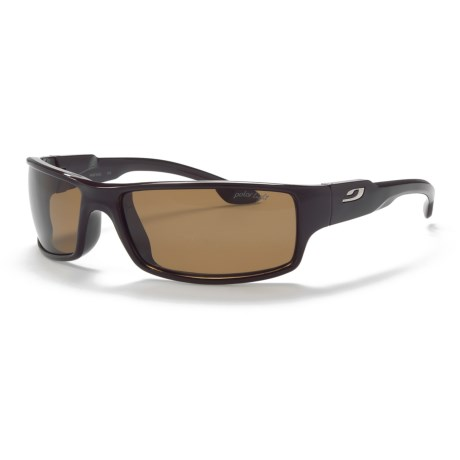 Julbo Cruz Sunglasses - Polarized