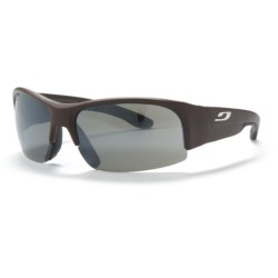 Julbo Contest Sunglasses - Spectron 3+ Lenses