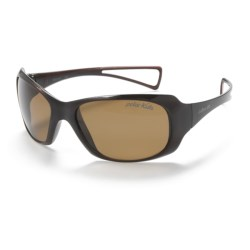 Julbo Davina Rouge Sunglasses - Polarized (For Kids and Youth)