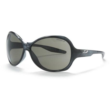 Julbo Fly Sunglasses - Spectron 3 Lenses (For Women)