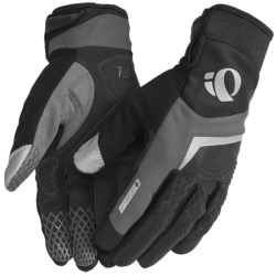 Pearl Izumi Cyclone Gloves (For Men)