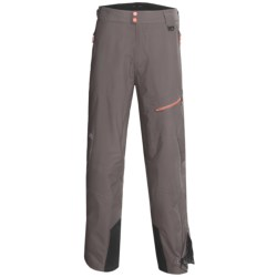 Marker Battalion Shell Pants (For Men)