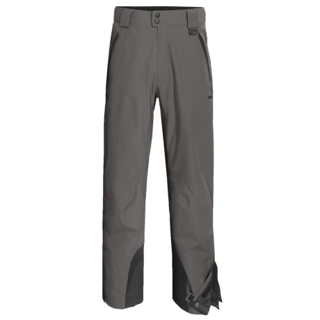 Marker Meteor Shell Gore-Tex® Ski Pants - Waterproof, Insulated (For Men)