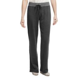 Pulp Drawstring Sweatpants (For Women)