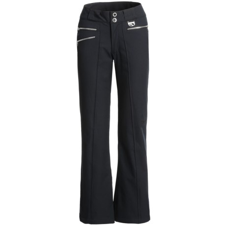Marker Lauren Ski Pants (For Women)