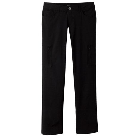 prAna Greta Pants (For Women)