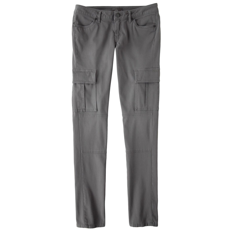 Cargo Pants For Women