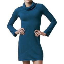 prAna Kaya Sweater Dress - Long Sleeve (For Women)