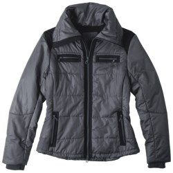 prAna Lovetta Jacket - Insulated (For Women)