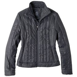 prAna Kasi Jacket - Insulated (For Women)