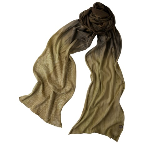 prAna Sublime Scarf (For Women)