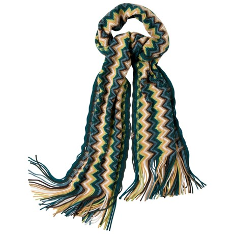 prAna Boni Scarf (For Women)