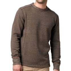 prAna Owen Sweater - Wool Blend (For Men)