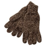 Jacob Ash Hot Shot Ragg Wool Gloves  (For Men)