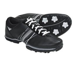 Nike Golf Delight Golf Shoes (For Women)