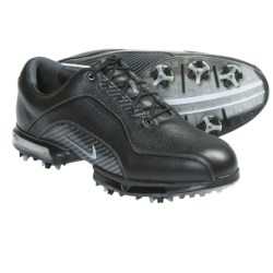 Nike Golf Zoom Advance Golf Shoes (For Men)