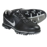 Nike Golf Lunar Control Golf Shoes (For Men)