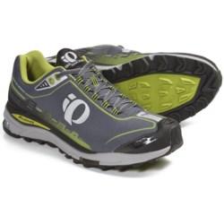 Pearl Izumi isoSeek IV WRX Trail Running Shoes (For Men)