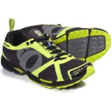 Pearl Izumi Peak II Trail Running Shoes (For Men)