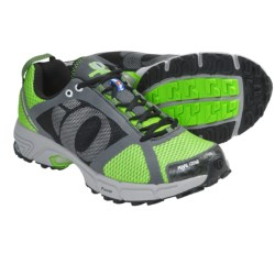 Pearl Izumi syncroFuel Trail II Trail Running Shoes (For Men)
