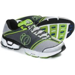Pearl Izumi syncroFloat IV Running Shoes (For Men)