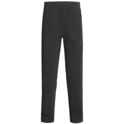 prAna Solo Pants (For Men)