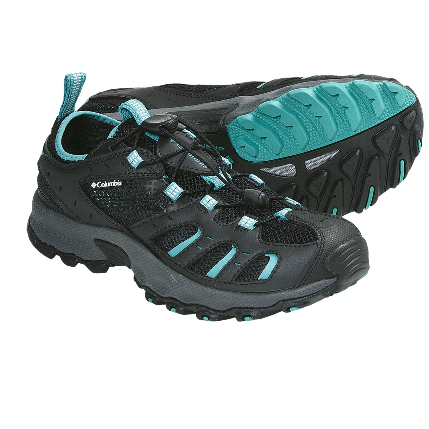 Women clothing stores Columbia womens water shoes