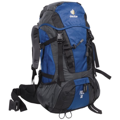 Deuter Fox 30 Backpack (For Youth)
