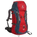 Deuter Fox 30 Backpack (For Big Kids)